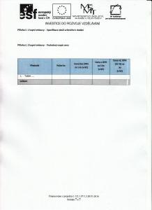 Návrh smlouvy, str.7