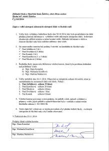 volby do ŠR - zákonní zástupci žáků_0001