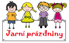 _jarni_prazdniny