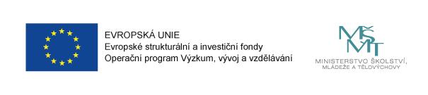 http://skolazabcice.cz/wp-content/uploads/2017/01/znaky.png